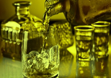 शौहर की शराब छुड़ाने का वजीफा