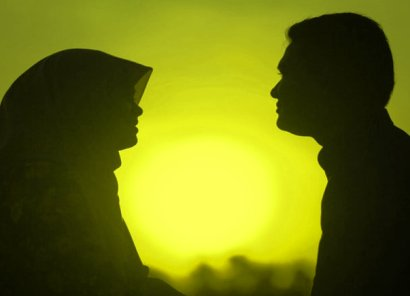 Wazifa For Love Between Husband And Wife
