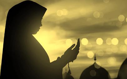 Dua To Protect Husband From Another Woman