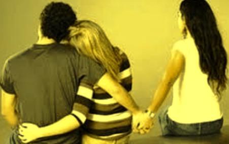 Wazifa To Break Haram Relationship