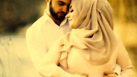Wazifa To Make A Girl Fall In Love With You