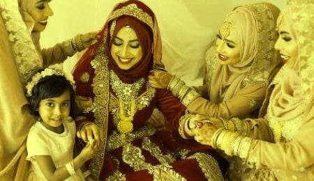 Powerful Wazifa To Make Someone Marry You